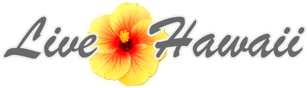 Live Hawaii - Online Hawaiian Community